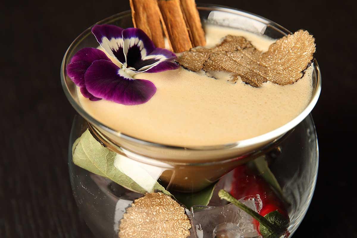 cocktails-al-tartufo