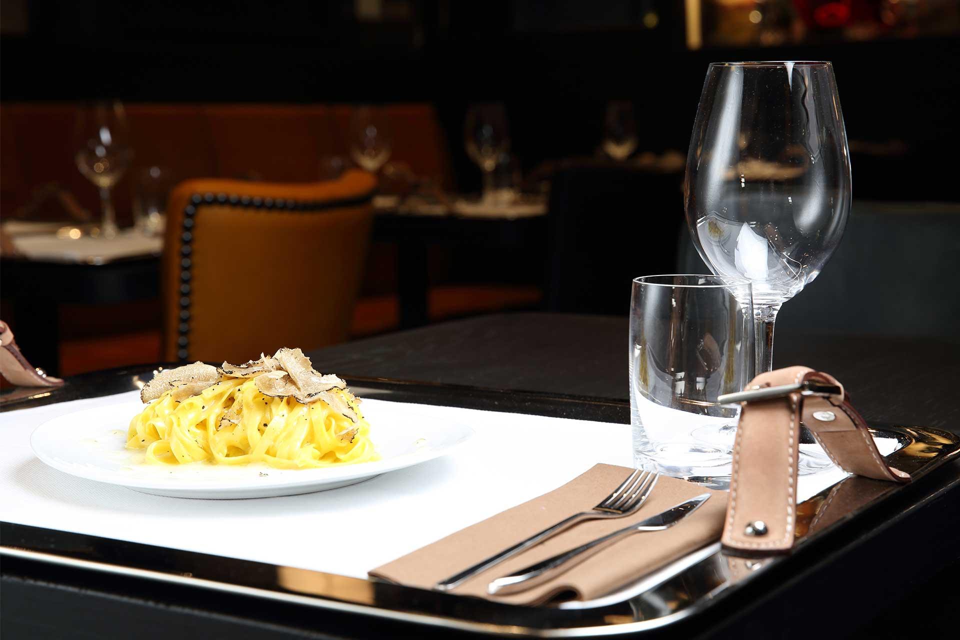 ristorante-milano-2