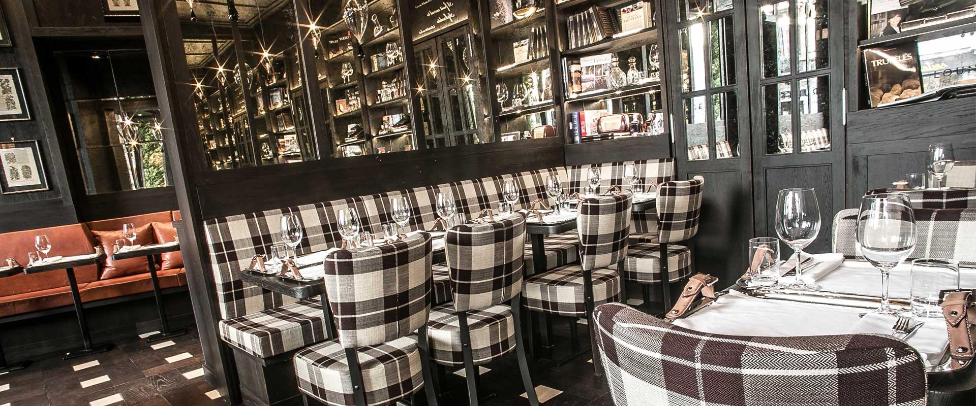 tartufi-milano-ristorante-3