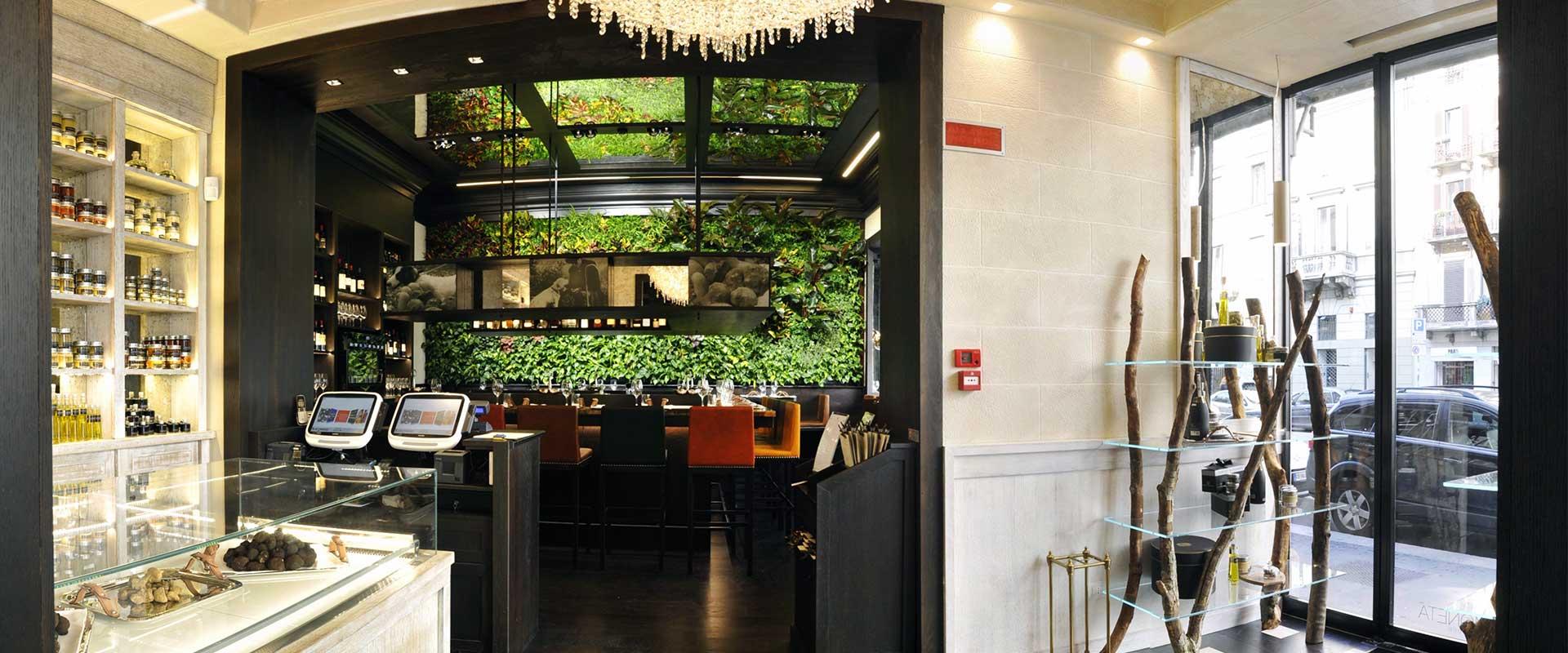 tartufi-milano-ristorante-4