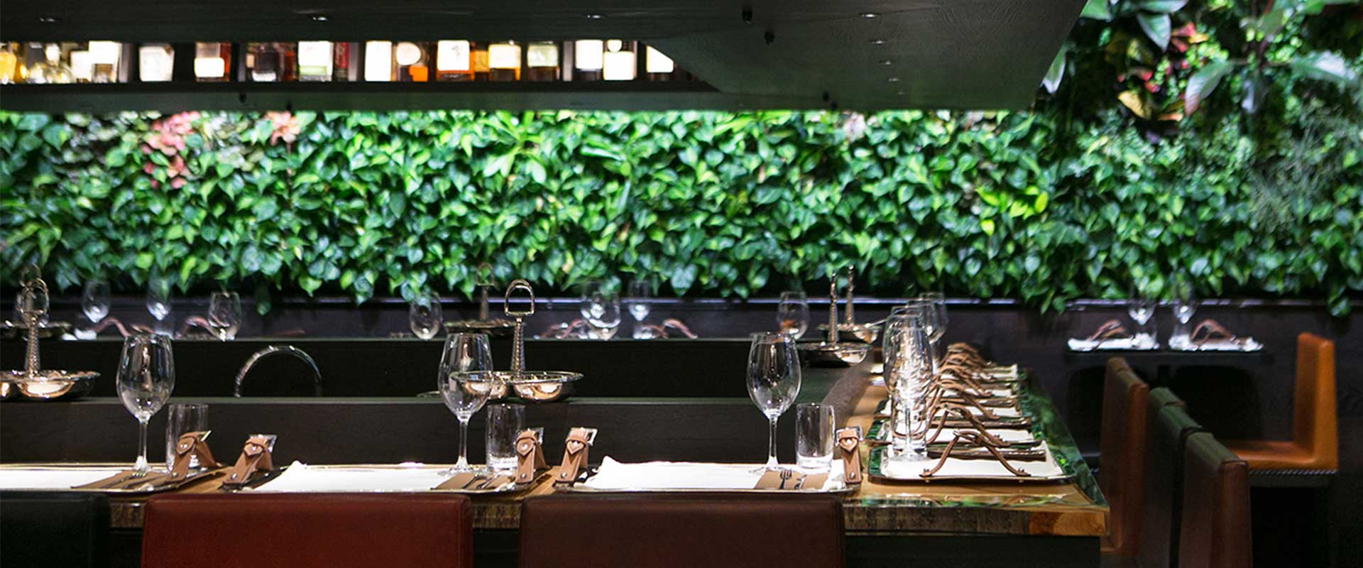 tartufi-milano-ristorante