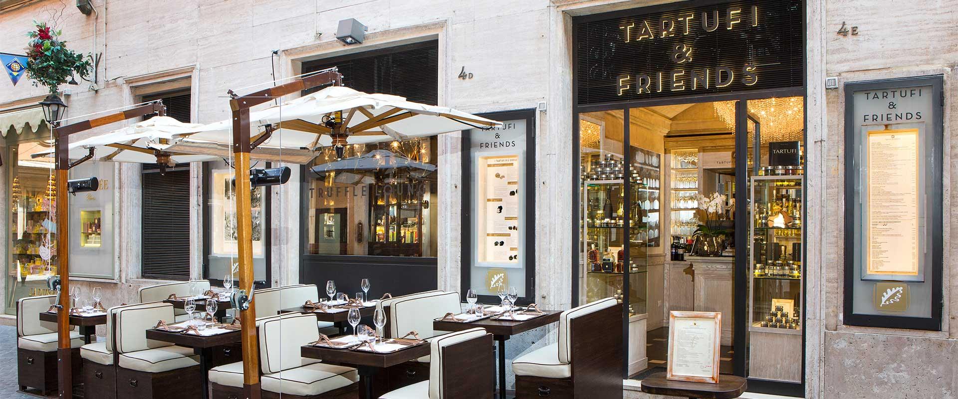 tartufi-roma-ristorante-3