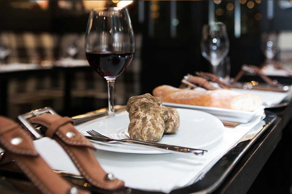 tartufo-bianco_menu